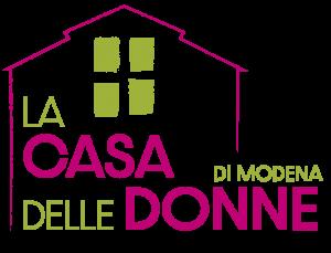 LogoCasaDelleDonne