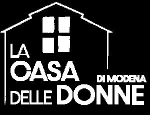 LogoCasaDelleDonne_bianco
