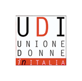 UDI - Unione Donne in Italia di Modena