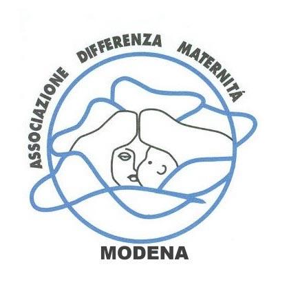 Associazione Differenza Maternità