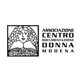 Centro Documentazione Donna