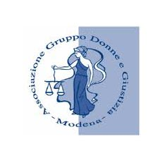 Associazione Gruppo Donne e Giustizia