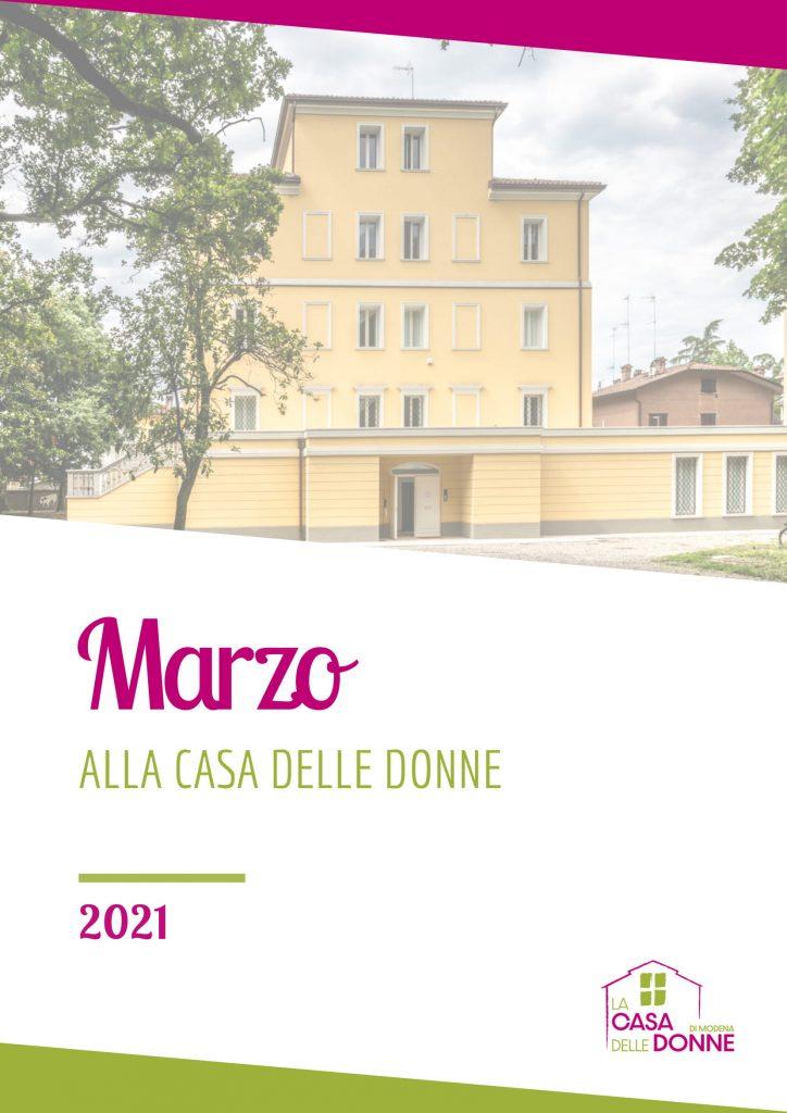 MARZO LCDD-1