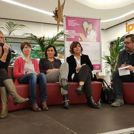 Associazione-gruppo-donne-e-giustizia